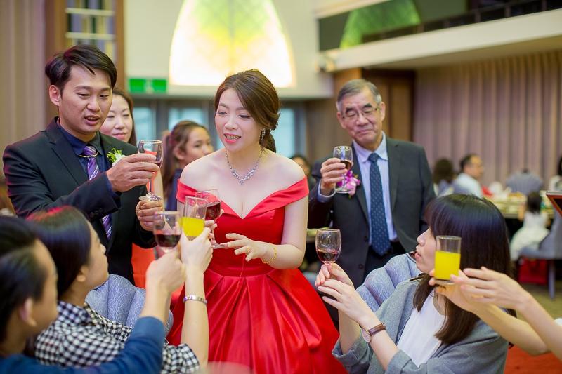 �森@宴客Wedding_0628.jpg