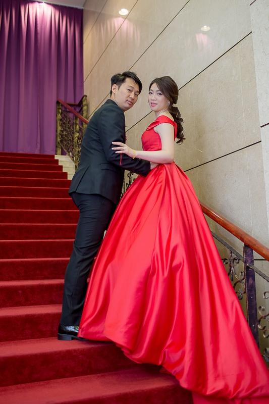 �森@宴客Wedding_0657.jpg