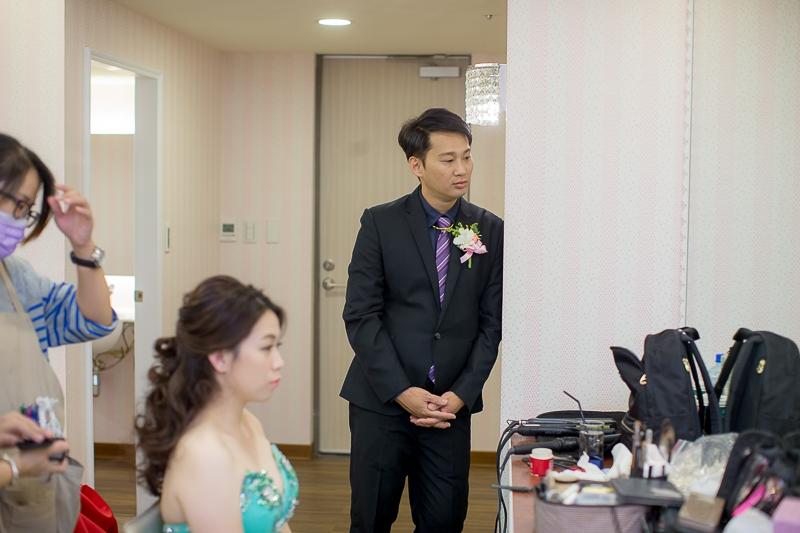�森@宴客Wedding_0661.jpg