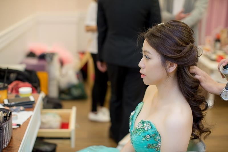 �森@宴客Wedding_0662.jpg