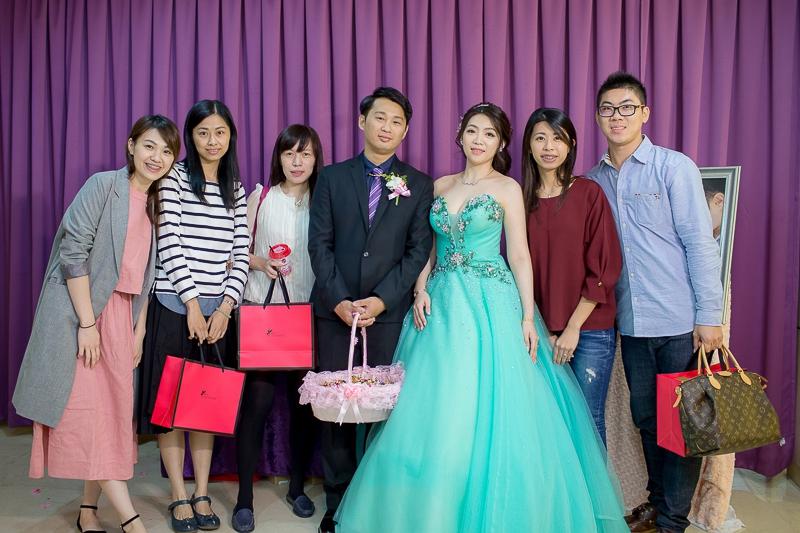�森@宴客Wedding_0667.jpg