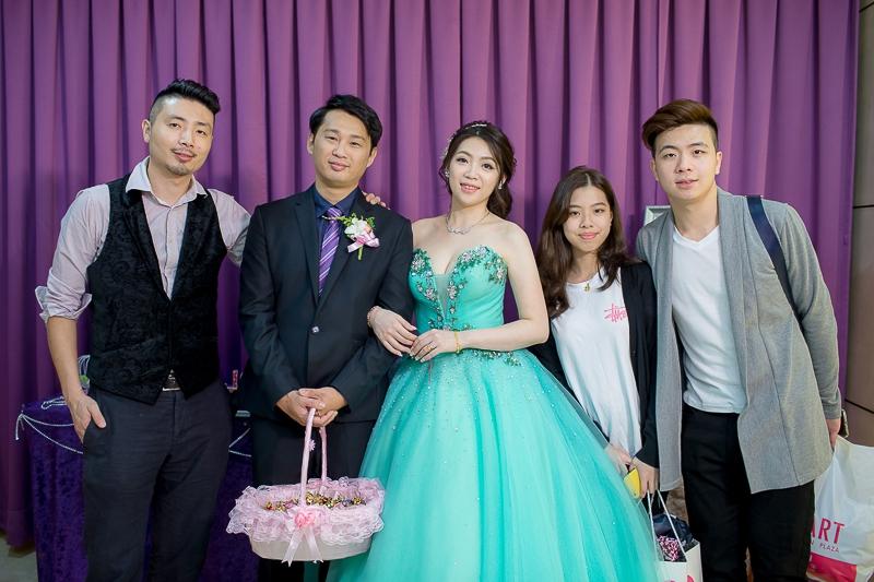 �森@宴客Wedding_0671.jpg