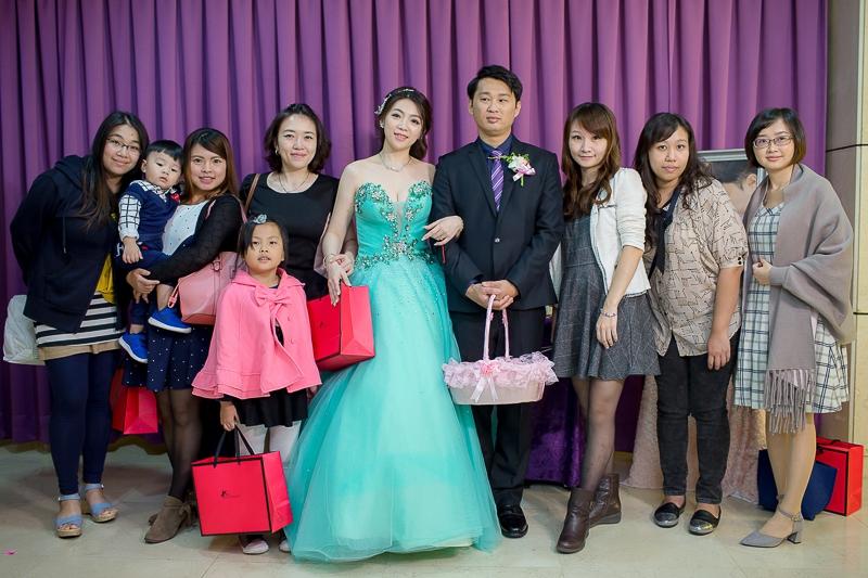 �森@宴客Wedding_0675.jpg