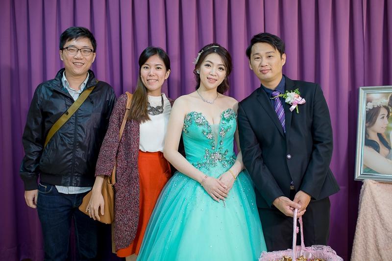 �森@宴客Wedding_0680.jpg