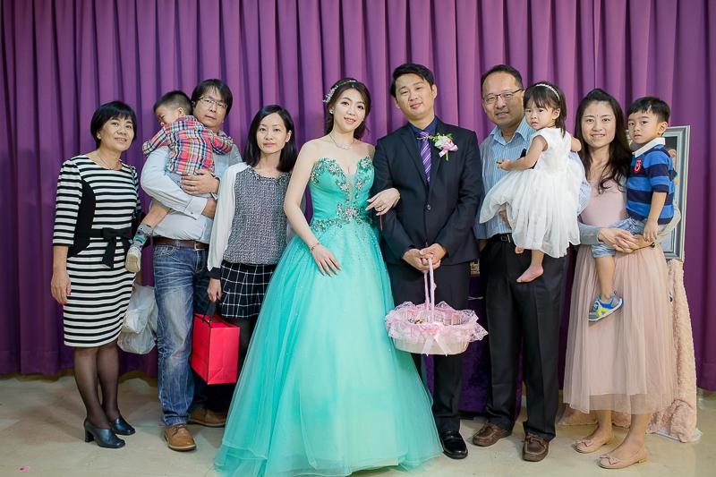 �森@宴客Wedding_0695.jpg