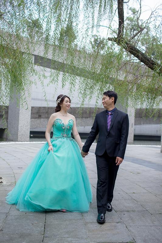 �森@宴客Wedding_0699.jpg