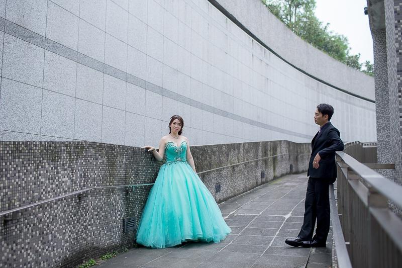 �森@宴客Wedding_0702.jpg