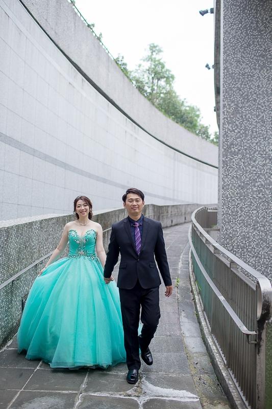 �森@宴客Wedding_0705.jpg