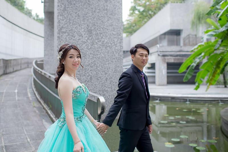 �森@宴客Wedding_0706.jpg