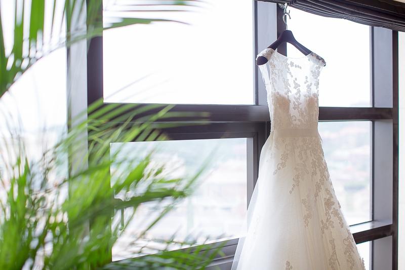 Wedding_0005.jpg