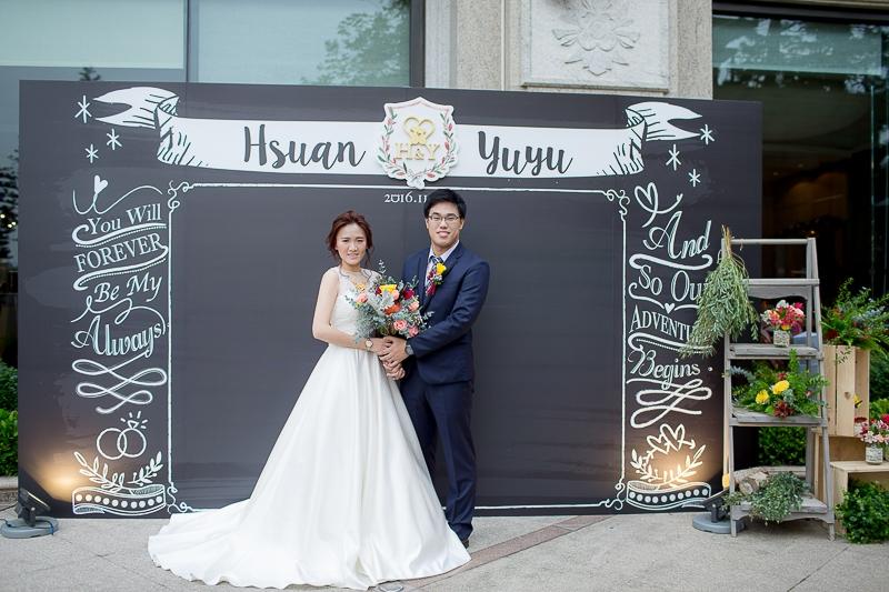 Wedding_0124.jpg