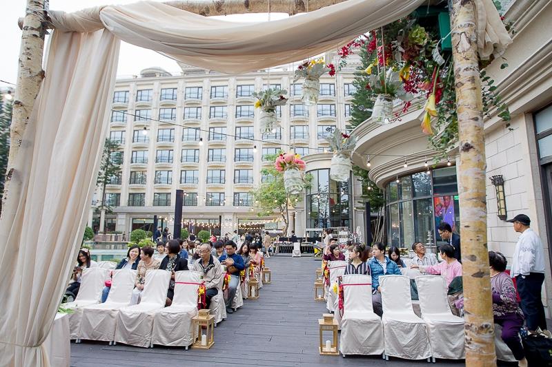 Wedding_0155.jpg