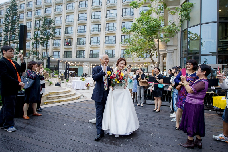 Wedding_0213.jpg