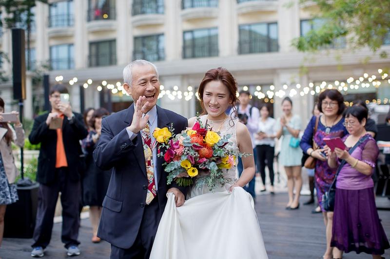 Wedding_0214.jpg