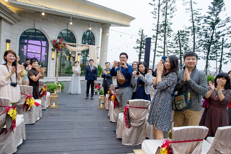 Wedding_0216.jpg