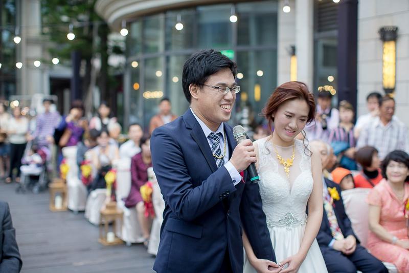 Wedding_0240.jpg