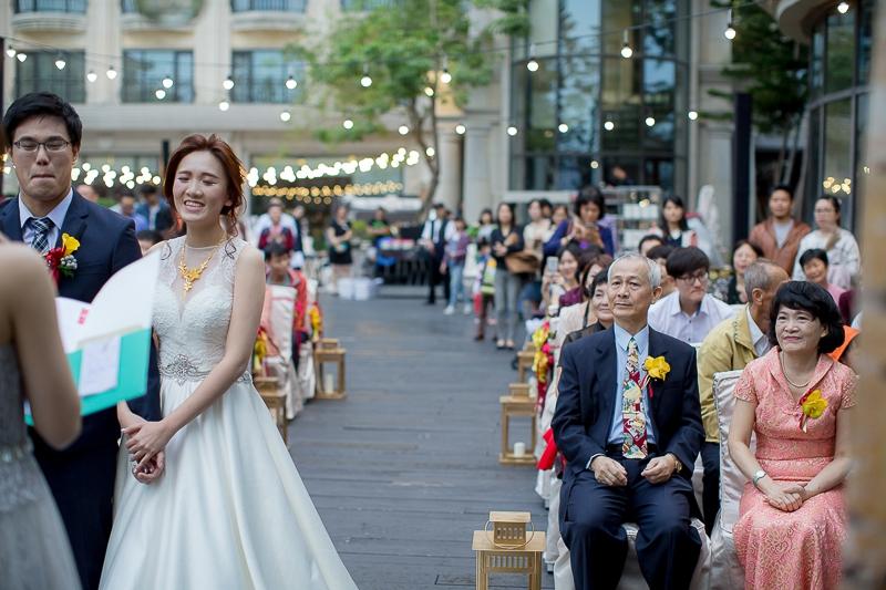 Wedding_0242.jpg