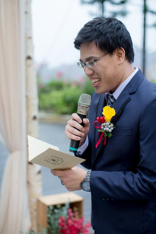 Wedding_0247.jpg