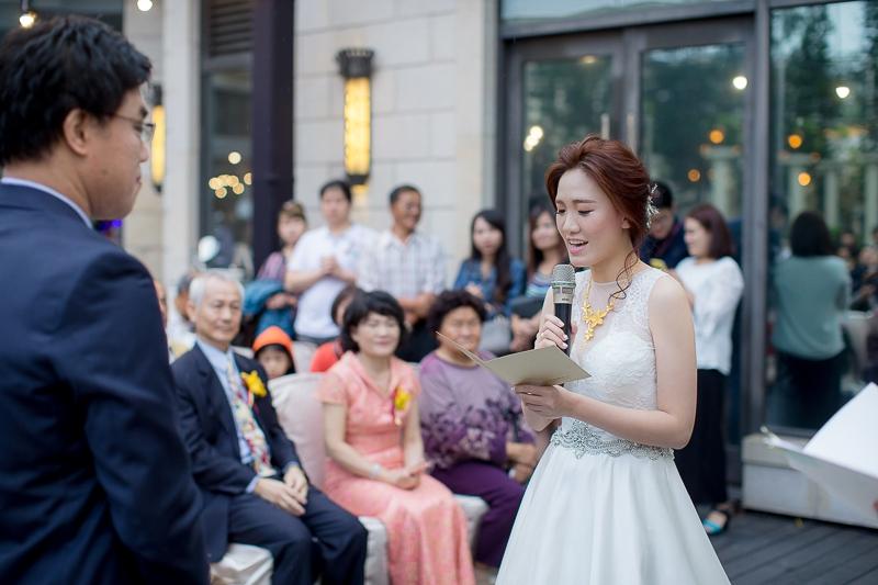 Wedding_0256.jpg