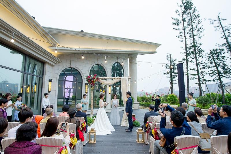 Wedding_0260.jpg