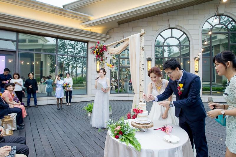 Wedding_0274.jpg