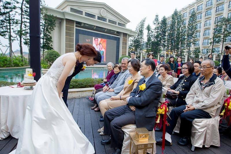 Wedding_0283.jpg
