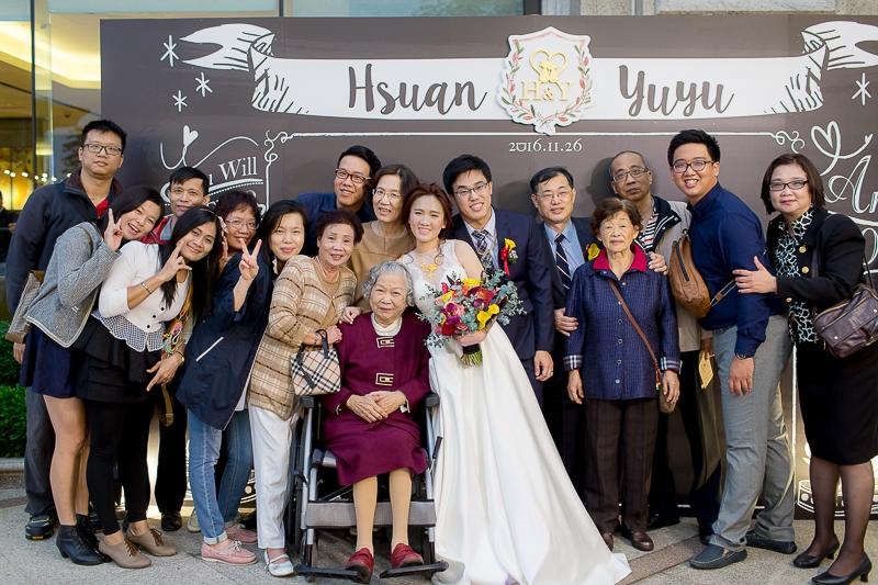 Wedding_0317.jpg
