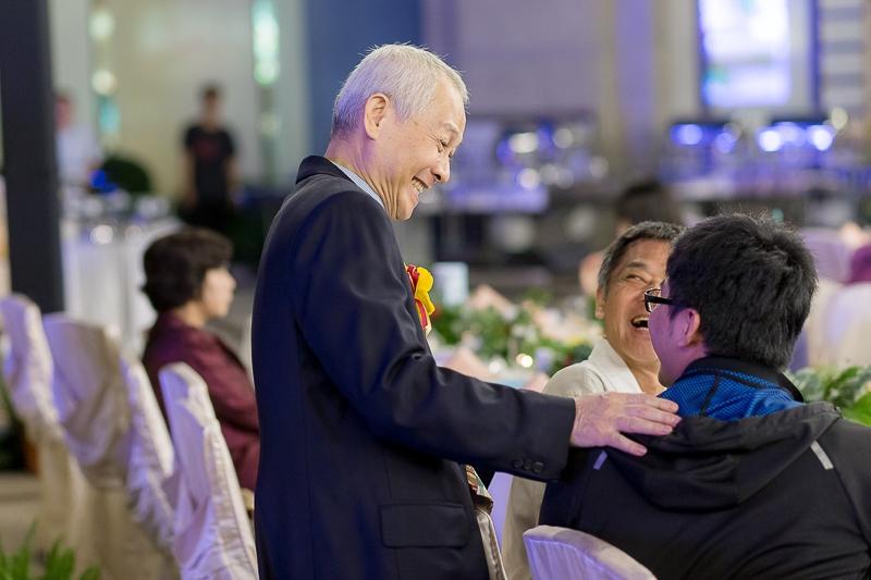 Wedding_0346.jpg
