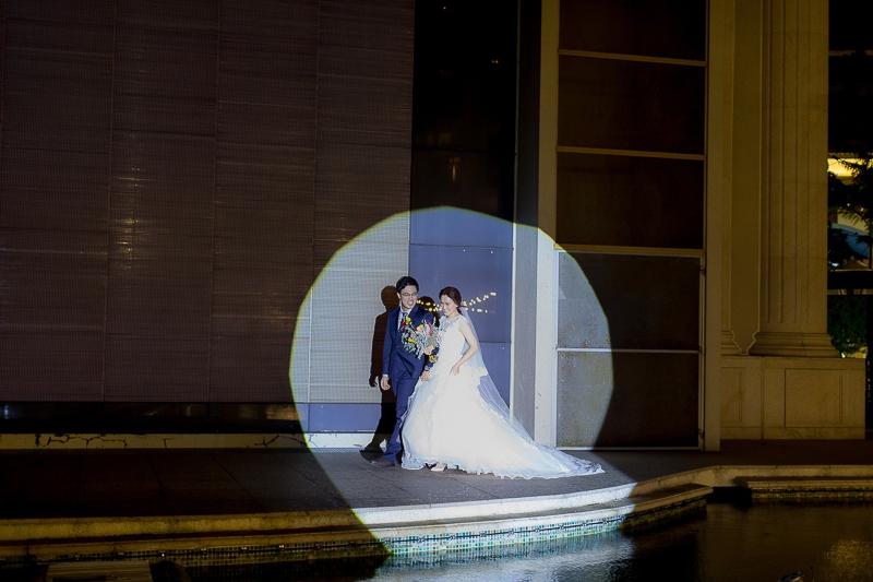 Wedding_0392.jpg