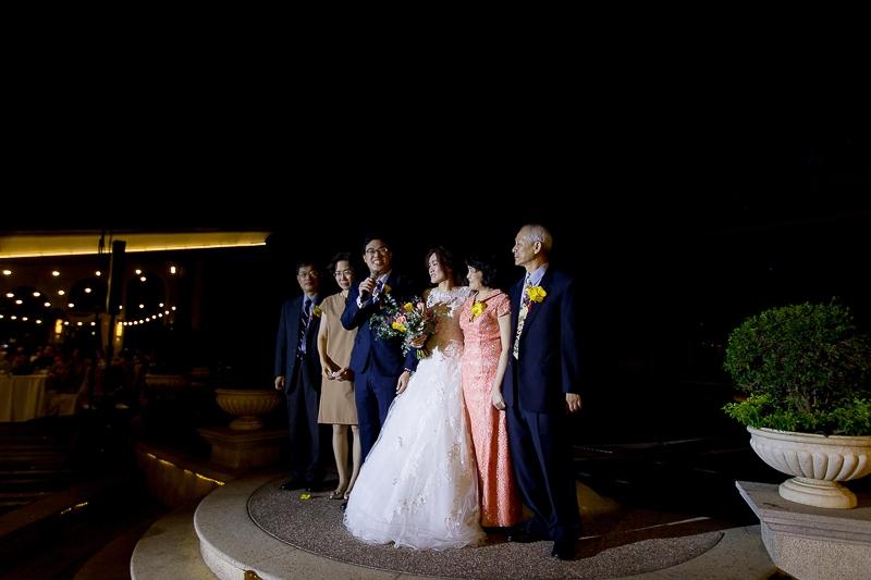 Wedding_0400.jpg