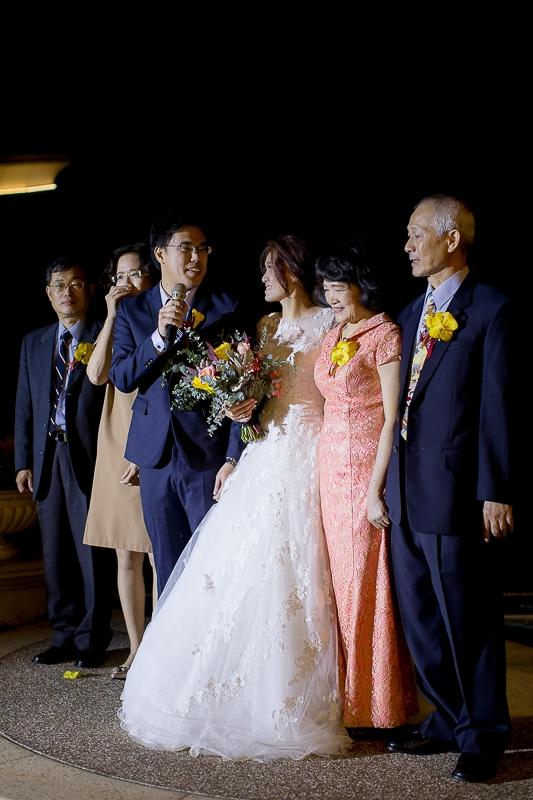 Wedding_0403.jpg