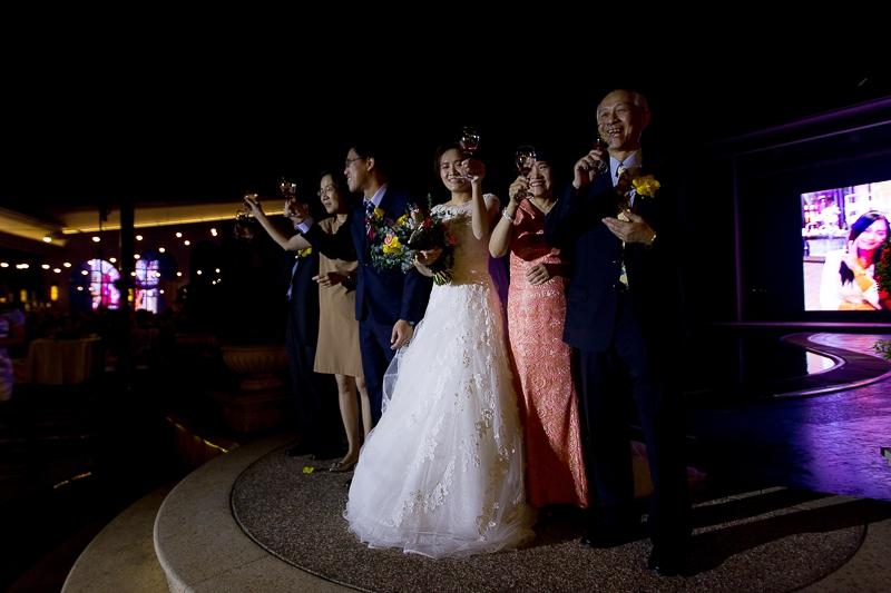 Wedding_0409.jpg