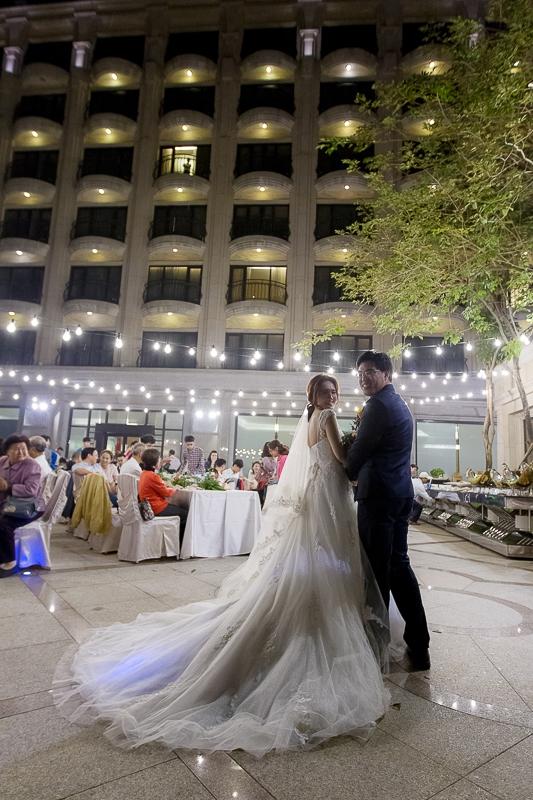 Wedding_0414.jpg