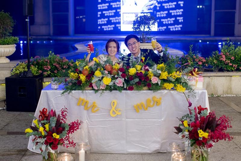 Wedding_0421.jpg