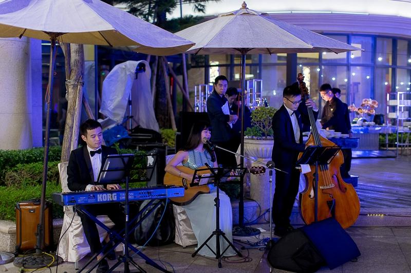 Wedding_0432.jpg