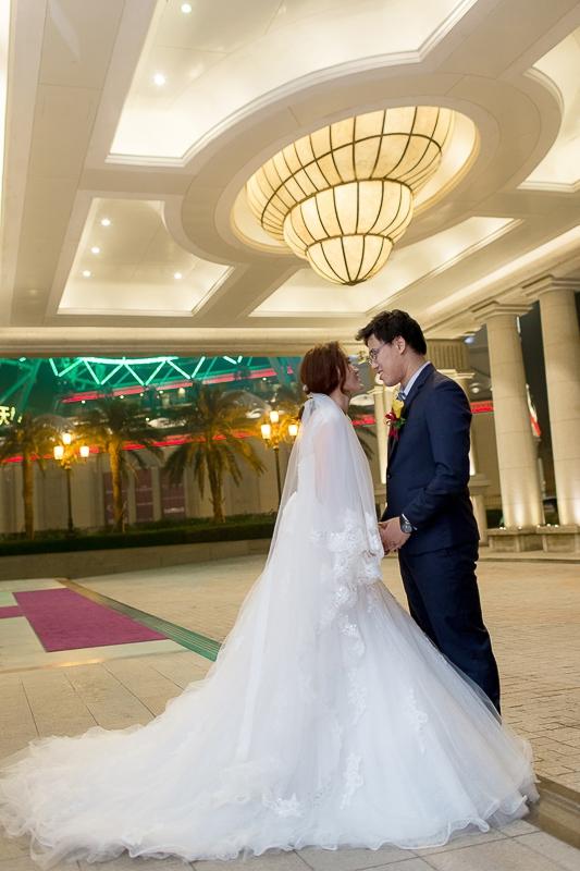Wedding_0446.jpg