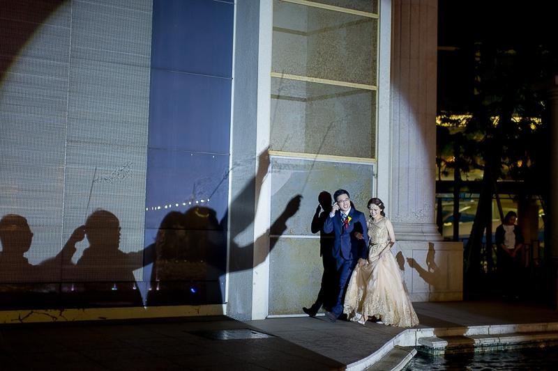 Wedding_0484.jpg