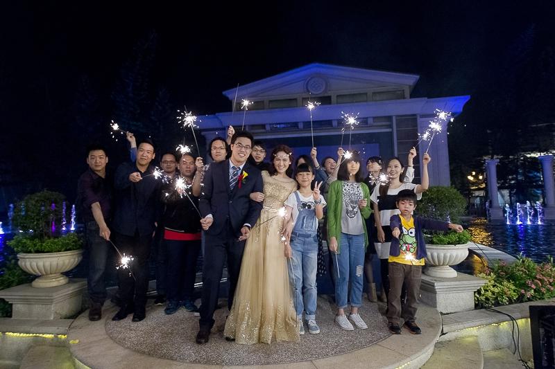 Wedding_0494.jpg