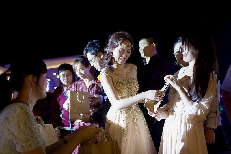Wedding_0506.jpg