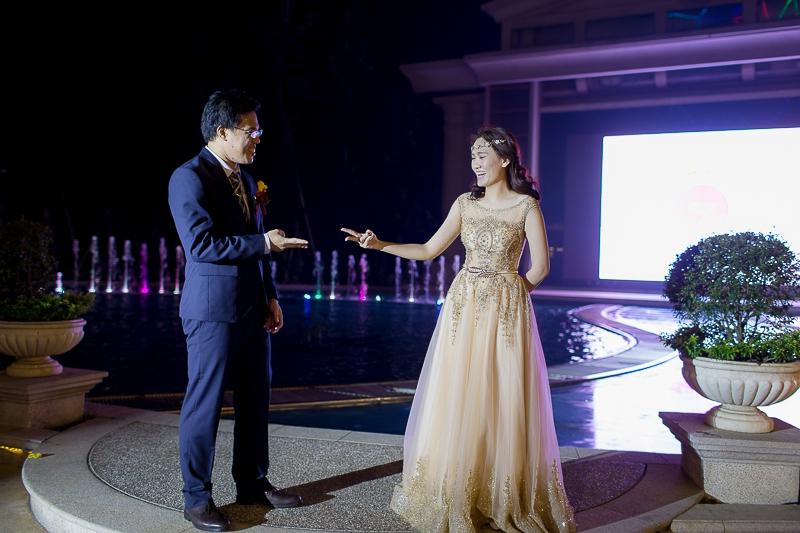 Wedding_0512.jpg