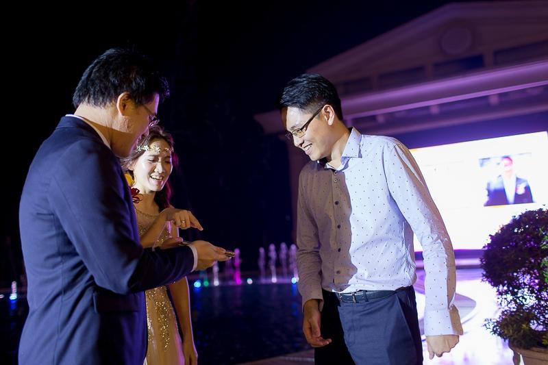 Wedding_0525.jpg