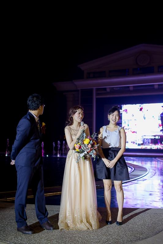 Wedding_0537.jpg