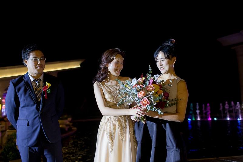 Wedding_0538.jpg
