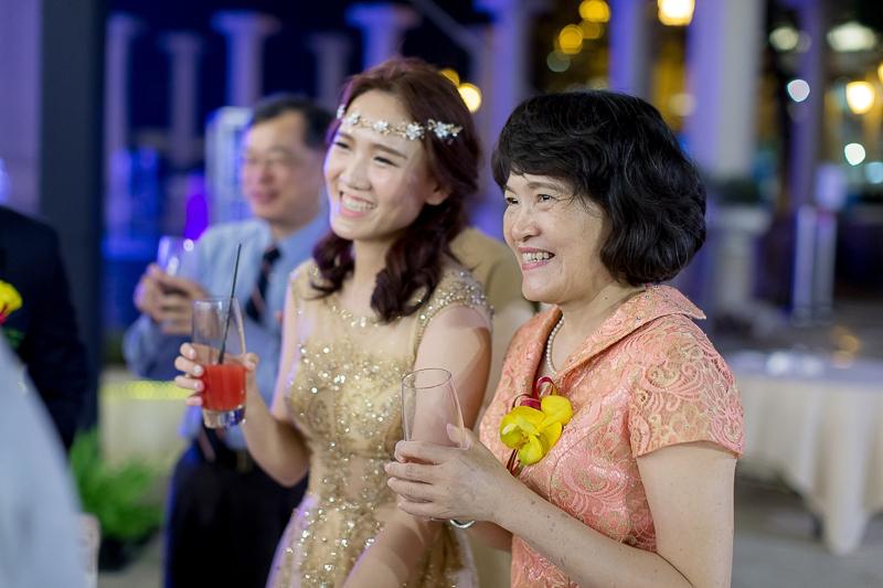 Wedding_0624.jpg