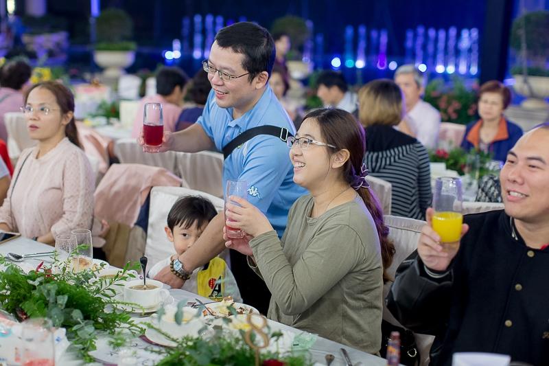 Wedding_0648.jpg