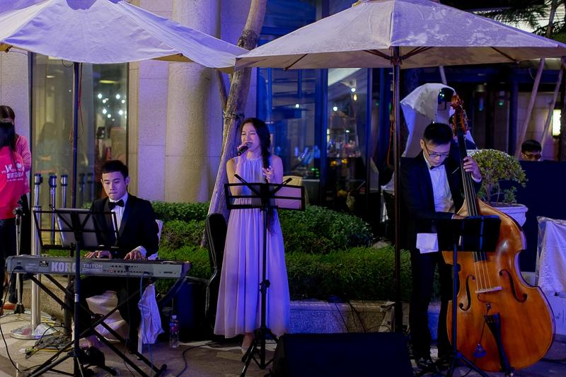 Wedding_0658.jpg