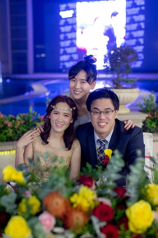 Wedding_0666.jpg