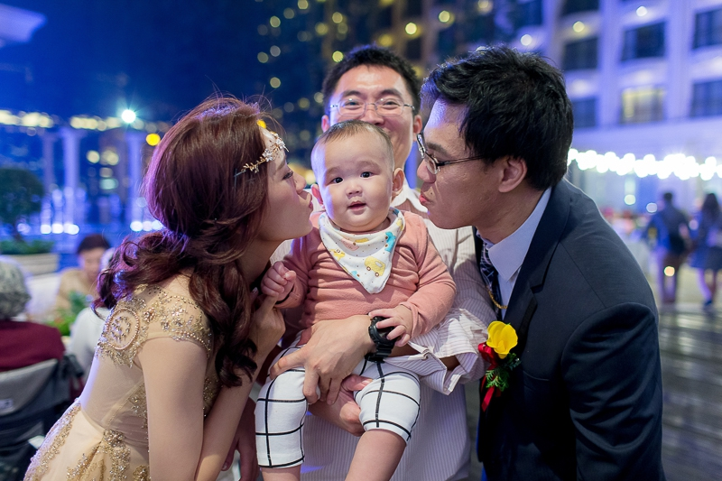 Wedding_0668.jpg
