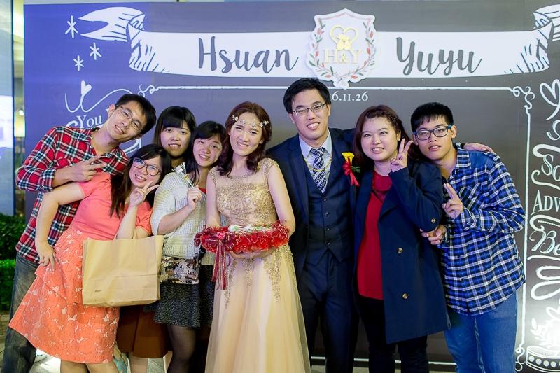 Wedding_0687.jpg