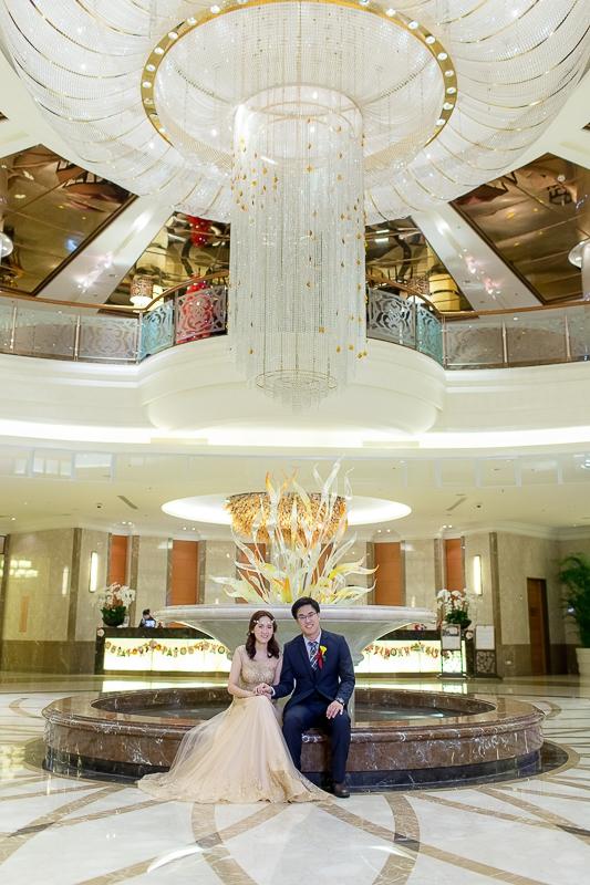 Wedding_0707.jpg